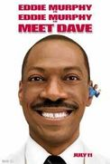 Meet Dave